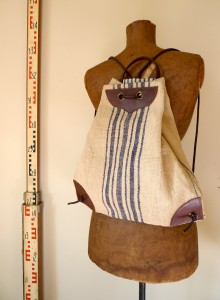G-Hungarian-Ranger-rucksack
