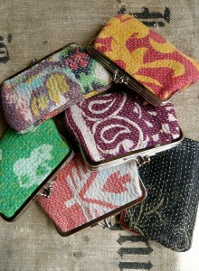 Indian-Purses-1
