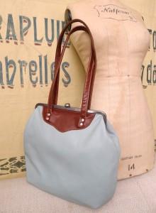 SS-Grab-Bag