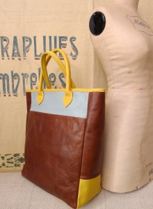 SS-Rope-Handle-Tote