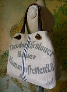 g-gfs-knot-tote
